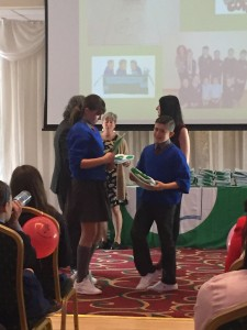 Green Schools Presentation 2