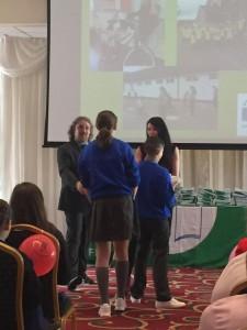 Green Schools Presentation 4