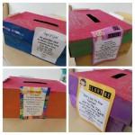 Kate Murray Prayer Box